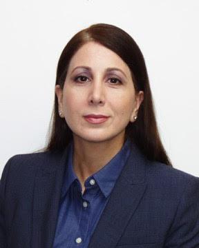 Dr. Neda Rajablou